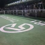 春風ステークス-常総ステークス-六甲ステークス-高松宮記念(G1) 2016年 予想結果