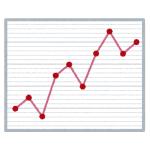 馬券収支公開 2016年の3月までの成績と通算成績