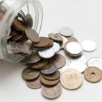 ポイントサイト収支公開 2016年3月の結果 時給がだいぶ上がりました